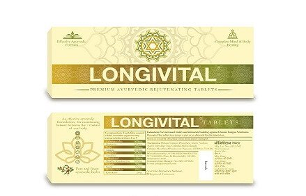 longivital