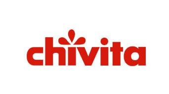 chivita db brand works