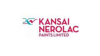 kansai nerolac db brand works