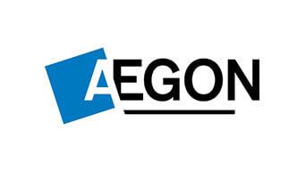 Aegon db brand works