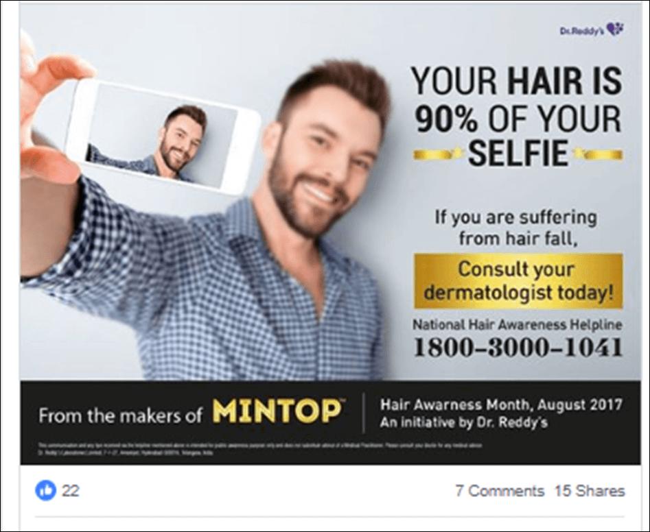 Mintop